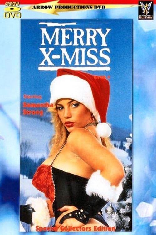 Merry X Miss