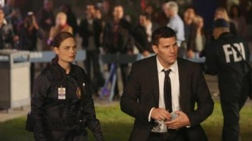 Watch Bones S9E4 in English Online Free | HD