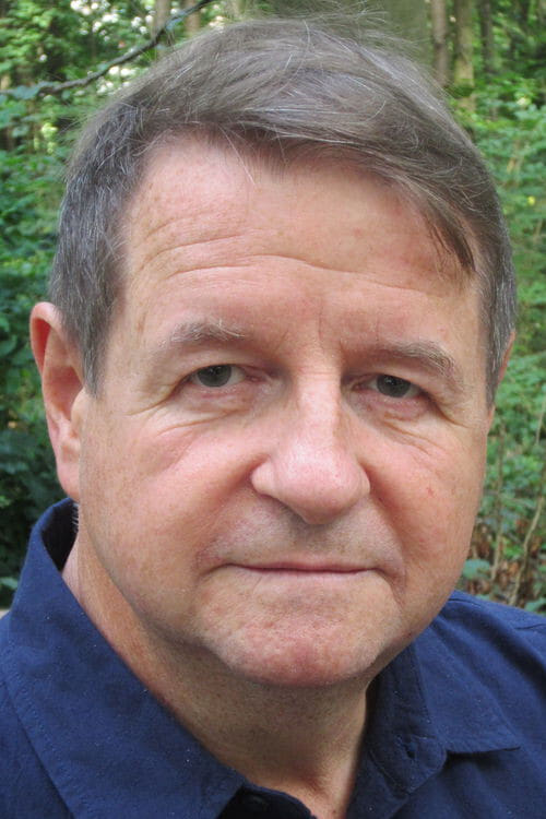 Hanspeter Müller