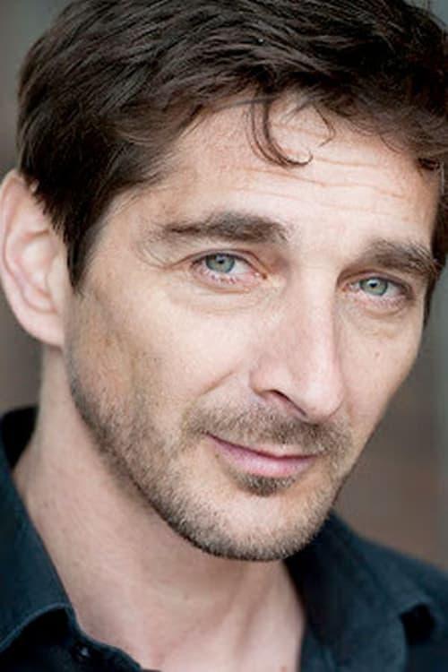 Erwan Creignou
