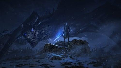 Game of Thrones Season 5 Episode 6 : Unbowed, Unbent, Unbroken