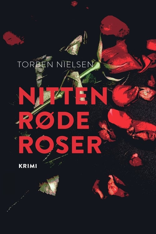 Nineteen Red Roses