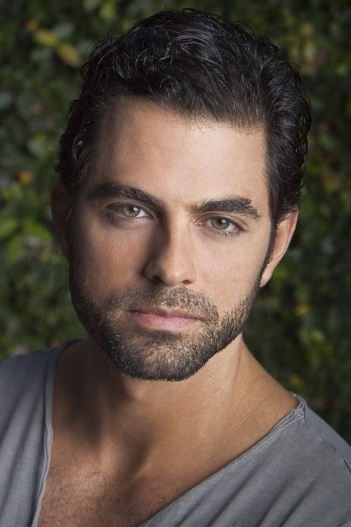 Gerardo Celasco