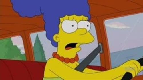 Watch The Simpsons S26E18 in English Online Free | HD