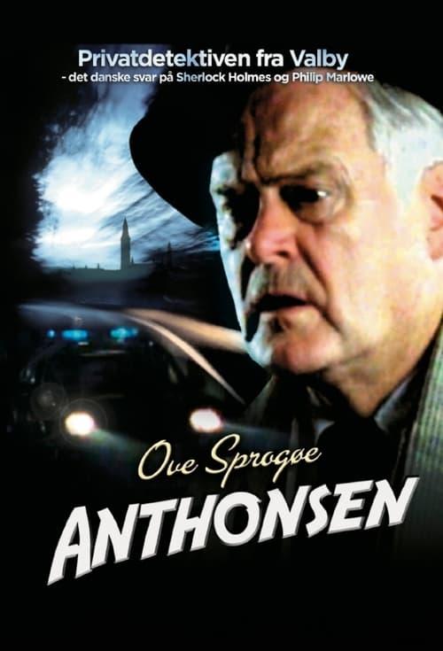 Anthonsen