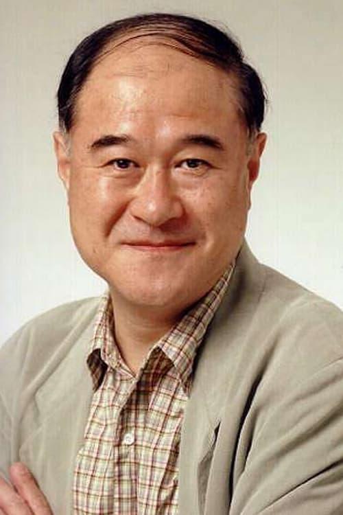Takuzô Kadono
