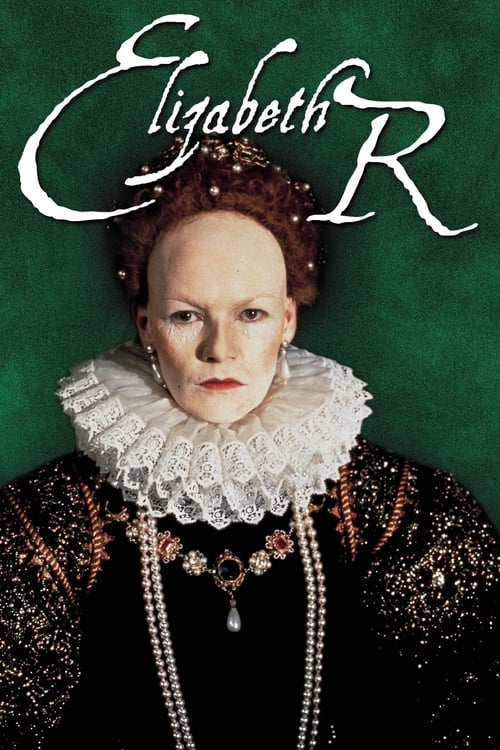 Watch Elizabeth R Season 1 Episode 5 Full Movie Download