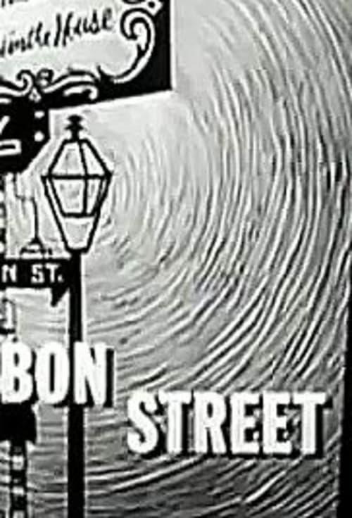 ©31-09-2019 Bourbon Street Beat full movie streaming