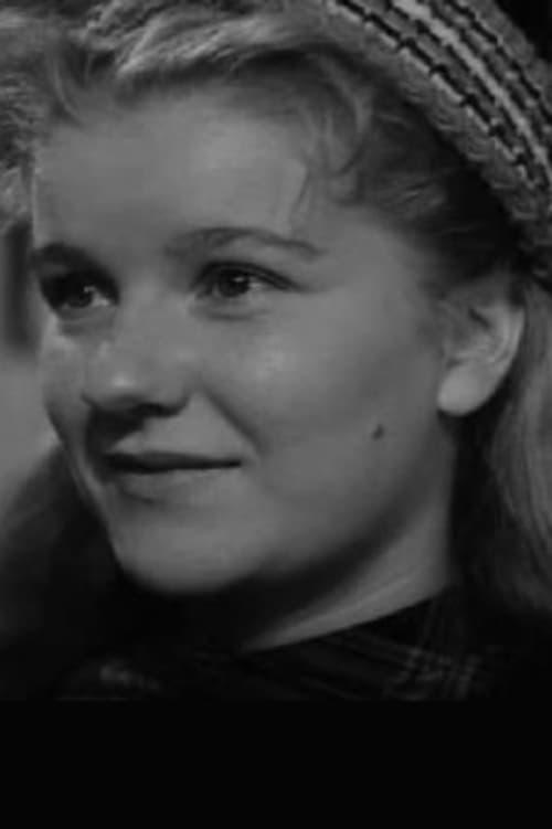 Peggy McIntyre