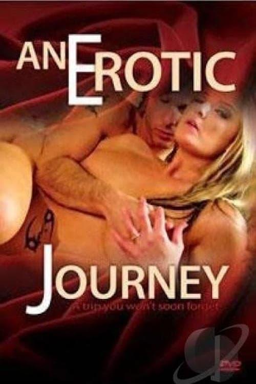 An Erotic Journey
