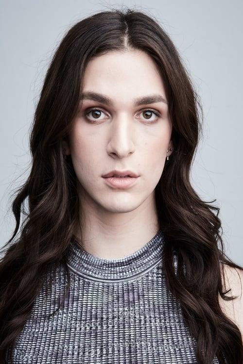 Eve Lindley
