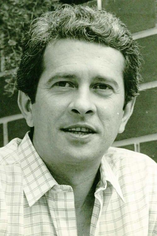 Helber Rangel