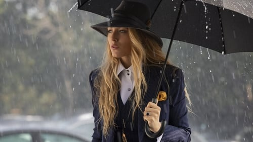 Watch A Simple Favor Full Movie Online