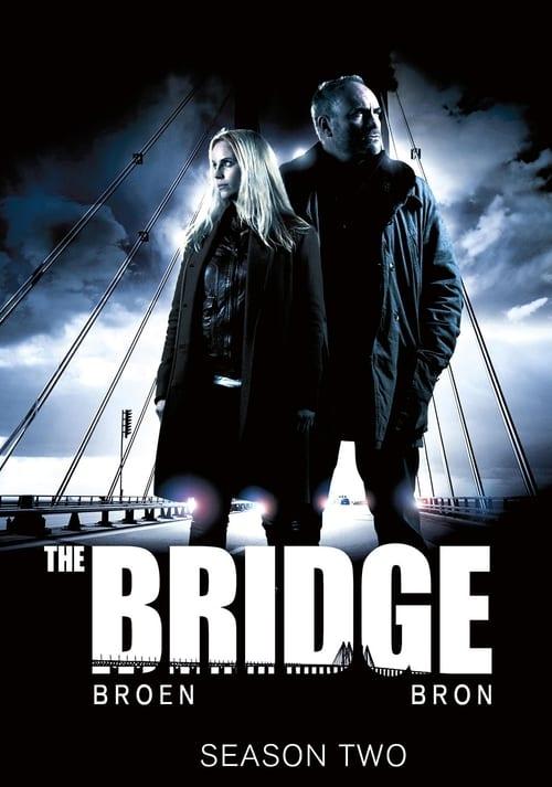 bron broen 2