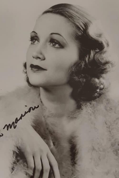 Beth Marion