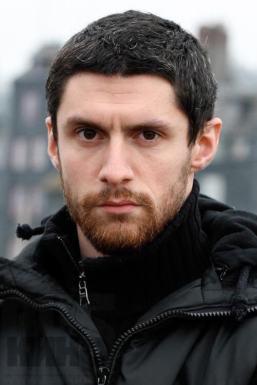 Oleg Dolin