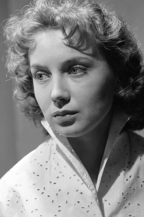 Yelena Dobronravova