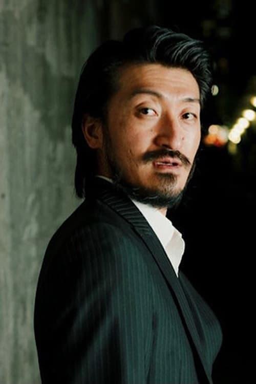 Tomoki Kimura