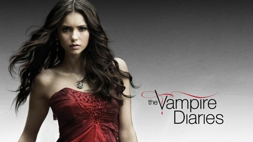 The Vampire Diaries Season 1 Episode 1 : Pilot
