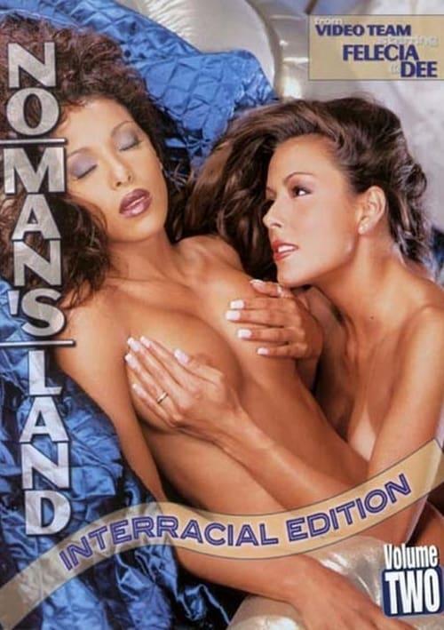 No Man's Land Interracial Edition 2