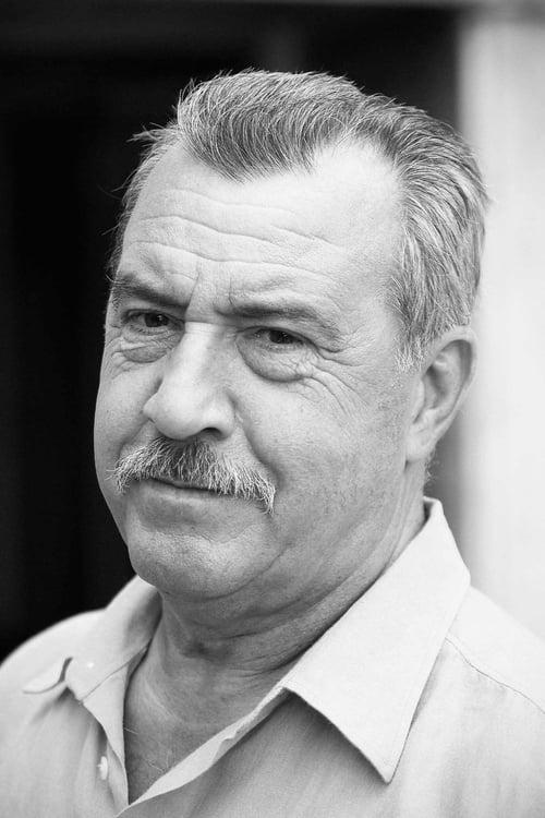 Costel Constantin