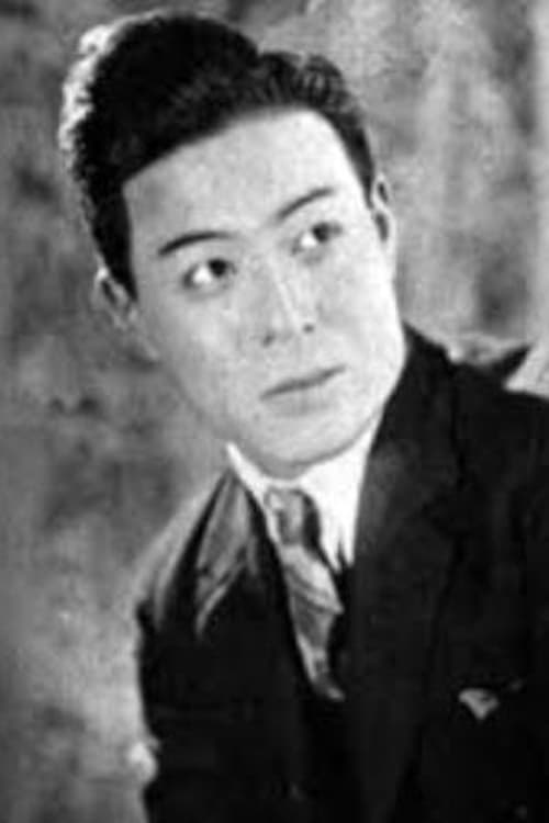 Yônosuke Toba