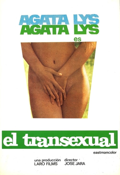 The Transsexual
