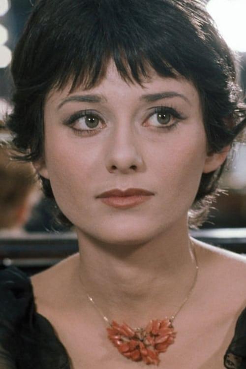 Marie-Hélène Breillat