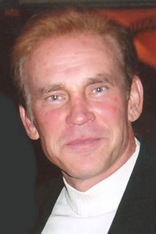Rick Hill