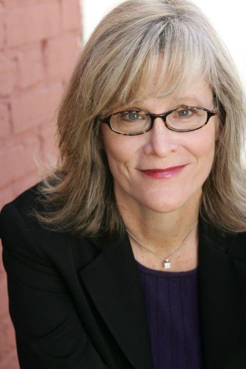 Pamela Guest