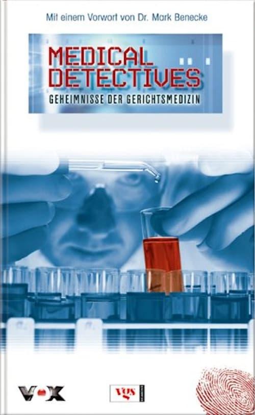 Watch Forensic Files Season 4 Full Movie Download