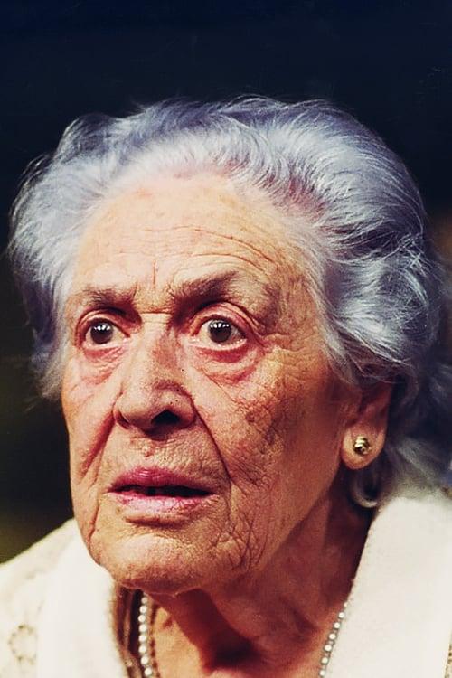 Zoi Voudouri