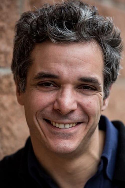 Francesco Colella