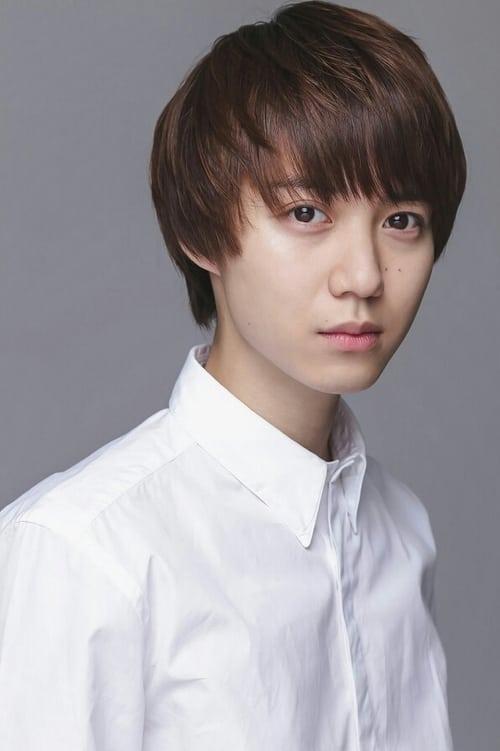 Yuuki Ogoe