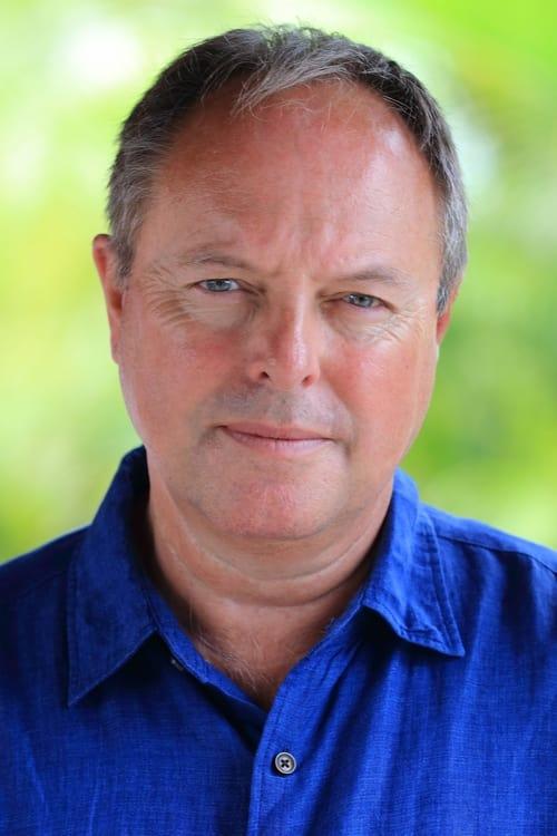 Robert Daws