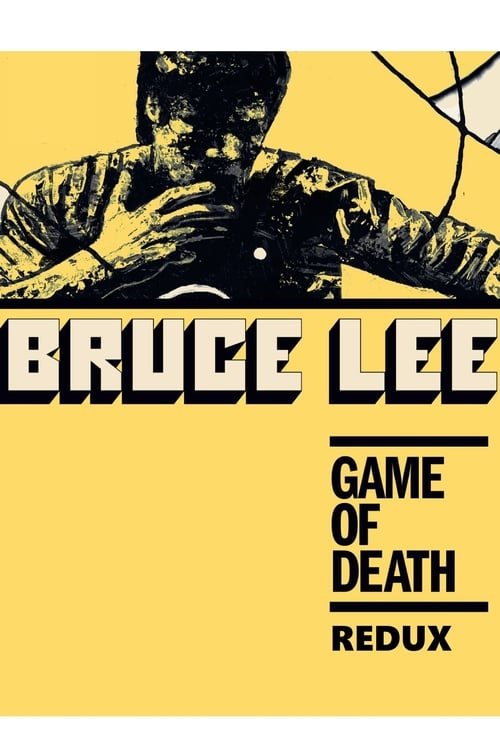 Game of Death Redux