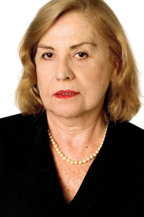 Jacqueline Laurence