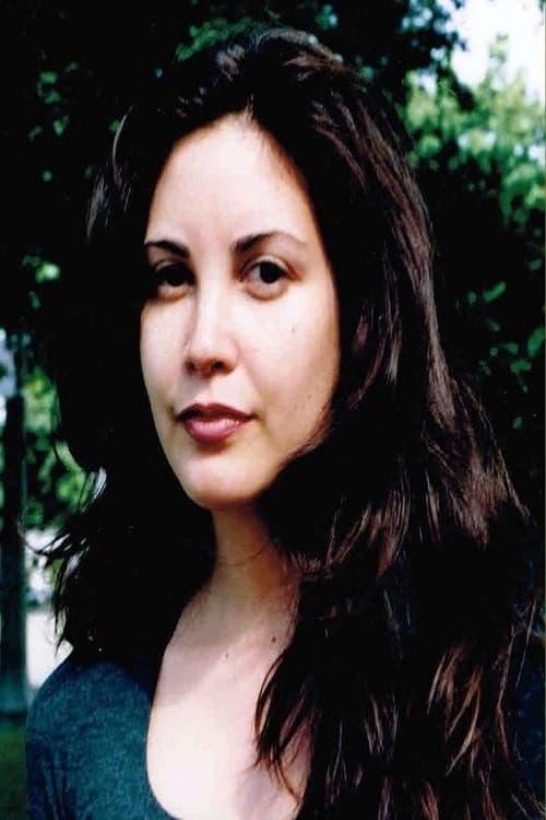 Gabriella Hall