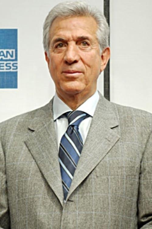 Charles A. Gargano