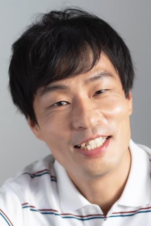 Mutsuo Yoshioka