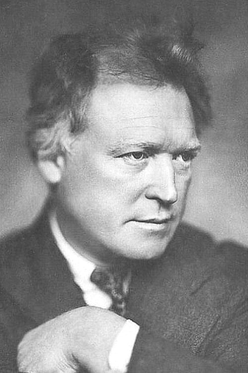 Werner Krauß
