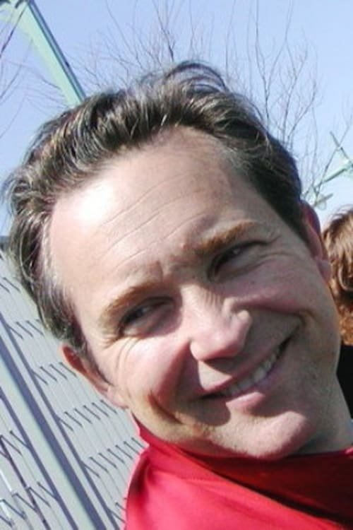 Casey Siemaszko