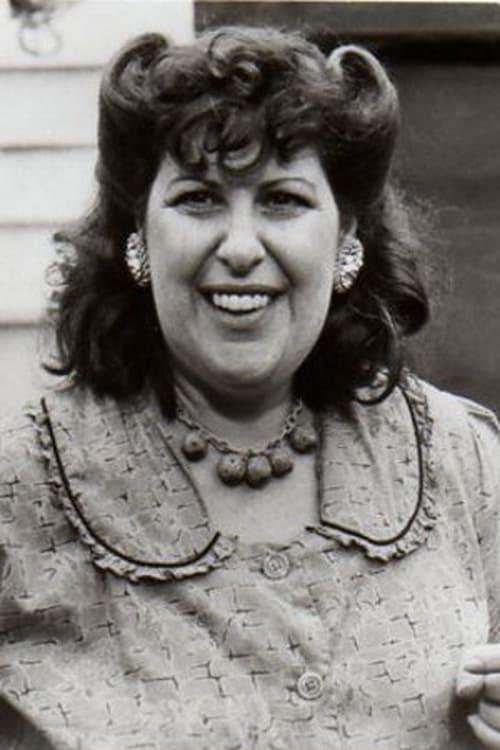 Renée Lippin