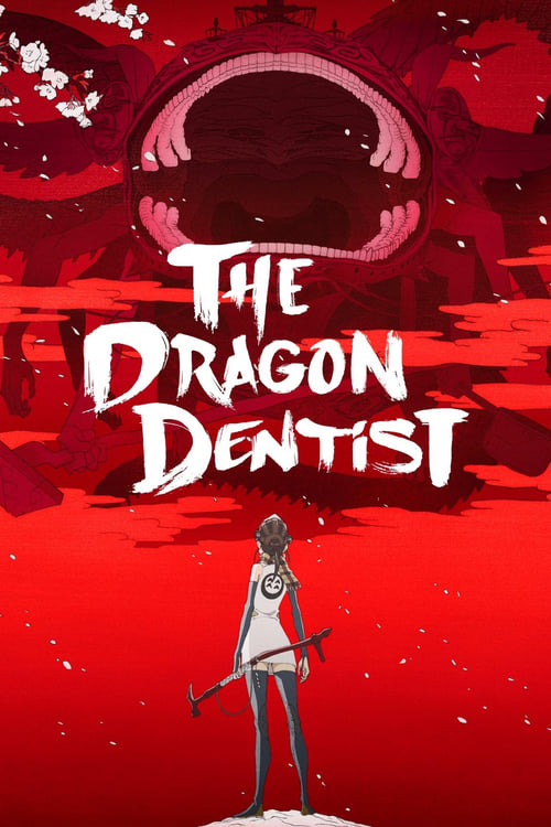 ©31-09-2019 The Dragon Dentist full movie streaming