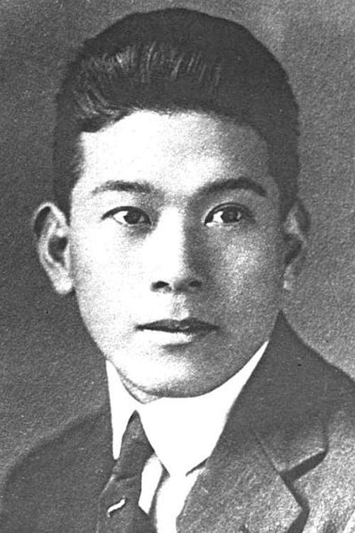 Kenichi Miyajima