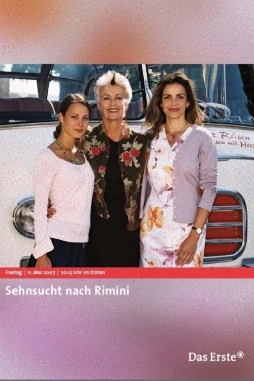 Sehnsucht nach Rimini