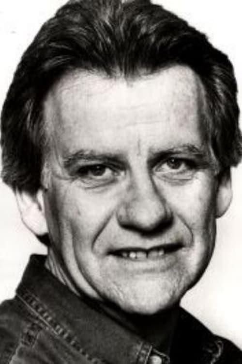 Neil Dainard