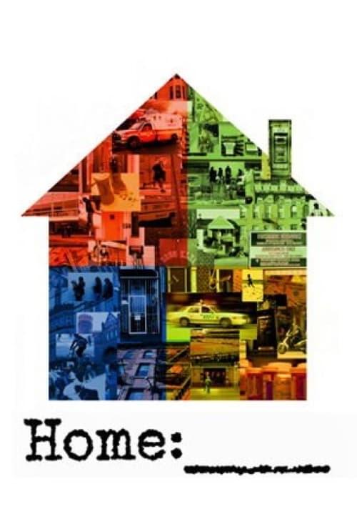 Home 2013 torrent butler - Home torrent ...