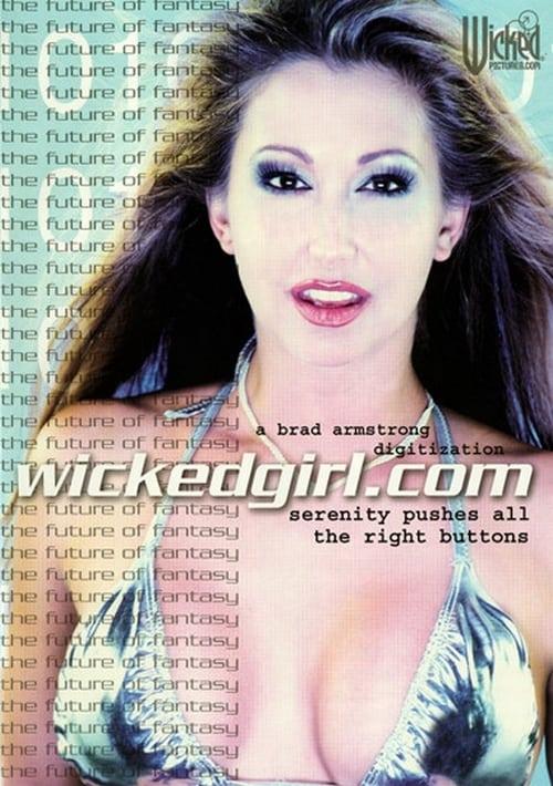 Wickedgirl.com