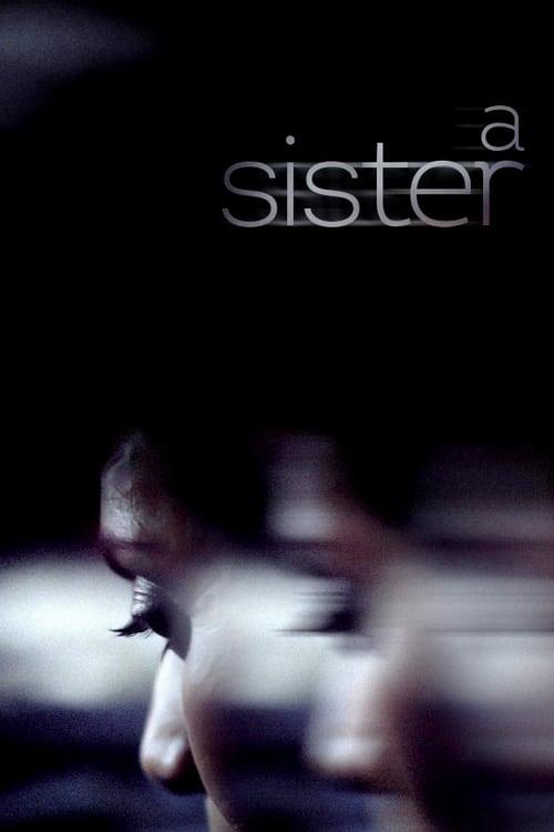 A Sister